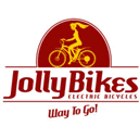 jollybikes.co.nz